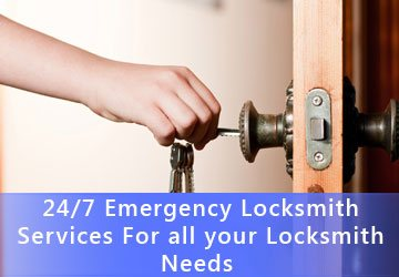 General Locksmith Store Falls Church, VA 703-574-6785